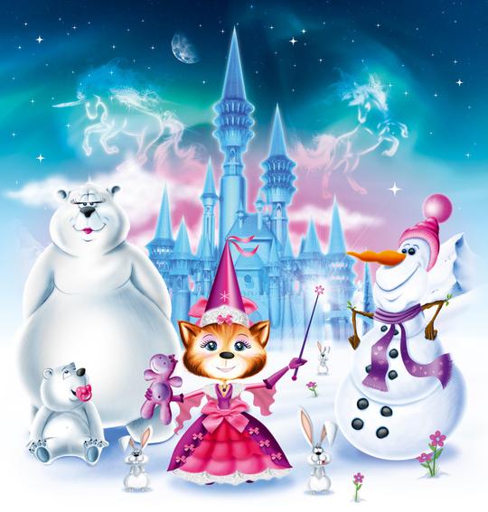 Theme-princesse-des-glaces-cmjn-1441732031