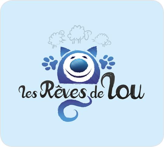 Uni-bleu-1441732066