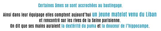 Jeune_matelot-1441752469