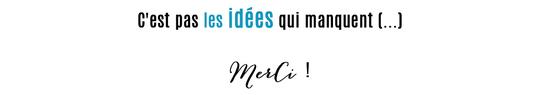 Idees-1441753695