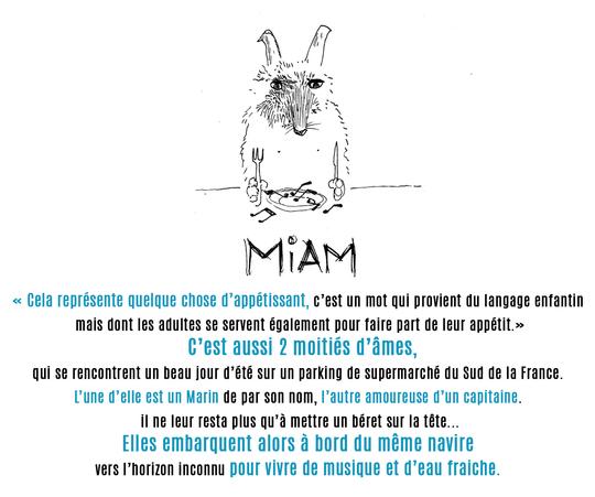 Miam-1441754563
