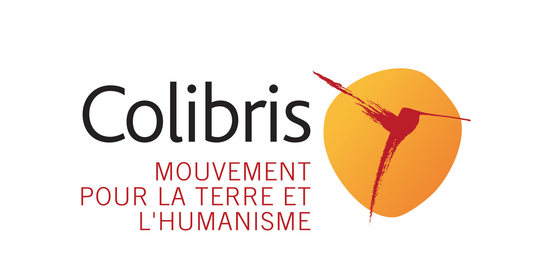 Logo_colibris-1441787210