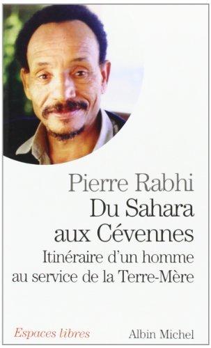 Du_sahara_aux_sevenes-1441787269