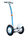 Airwheel_20150428143640839123-1441787484