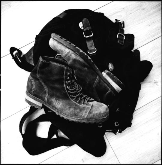 Chaussuresdemontagne-1441801898