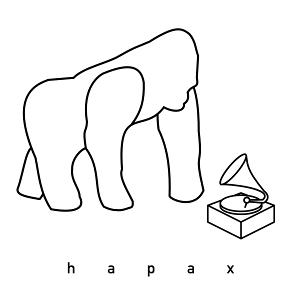 Hapax_logo_petit-1441801941
