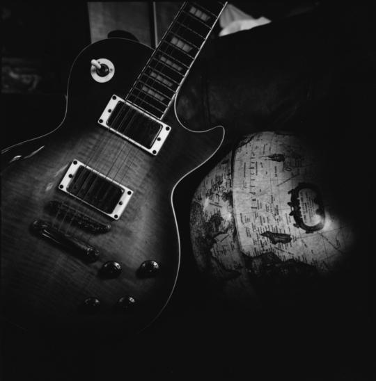 Gibson-1441802406