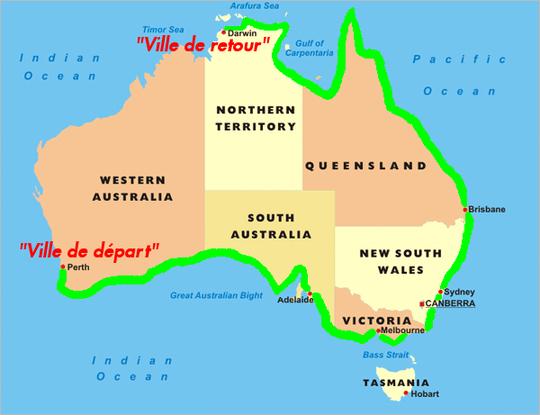 Australie-carte-1441807777