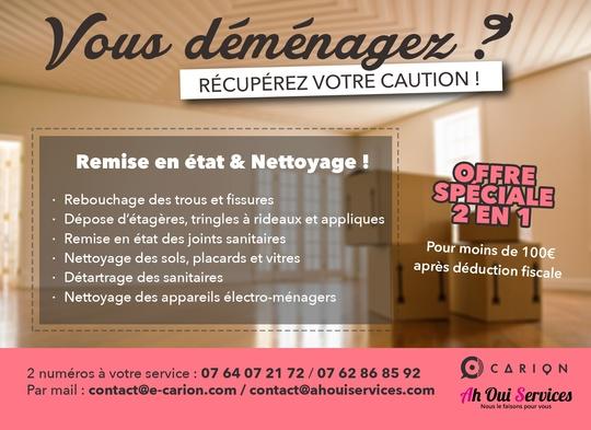 Offre_d_m_nagement_clients-1441809191