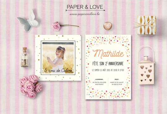 Paperandlove_anniversaires_enfant2-1441810008