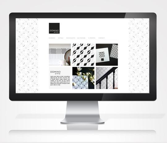 Domino_e-shop-1441810812