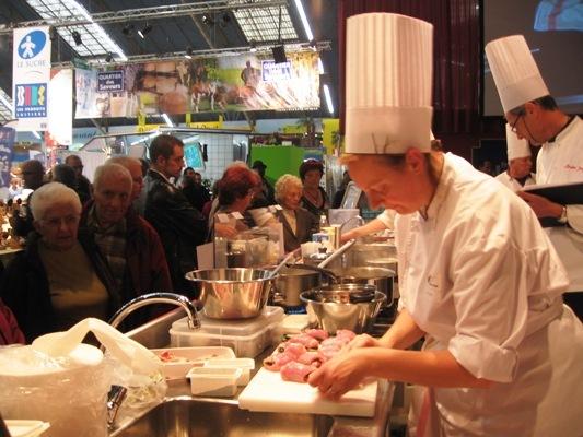 D_monstration-culinaire-aux-rgl-1441813714