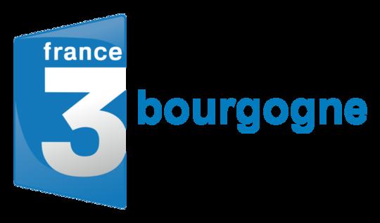Ob_89203e_france-3-bourgogne-1441813835