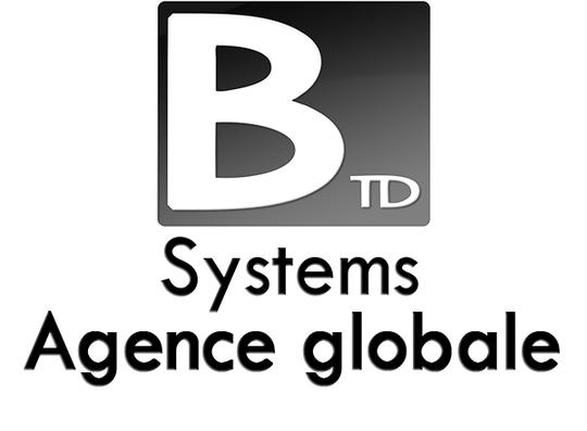 Btd-1441813928