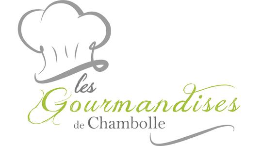 Logo_gourmandises_jpg-1441813945