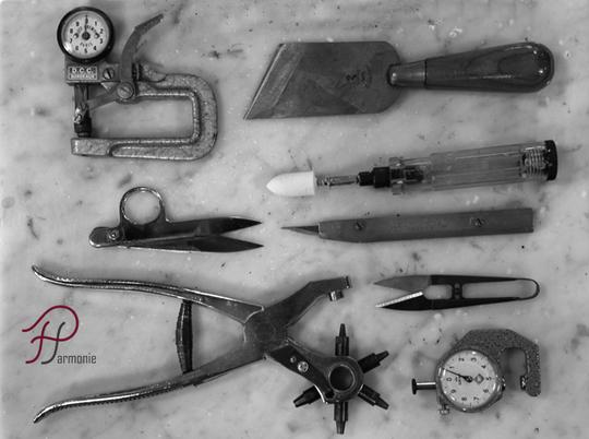 Larive-outils-marbre-1441814069