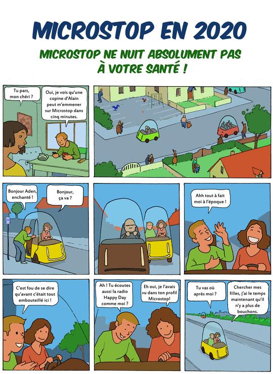 Microstop-bd2-1441822079