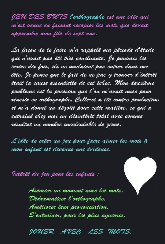 Id_e_du_projet-1441824218
