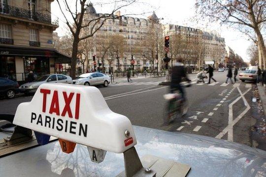 Taxi-paris-1-1441828296