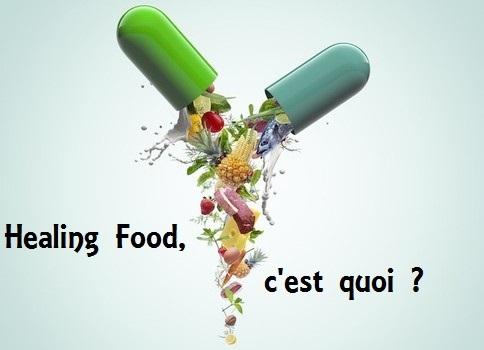Healing_food__c_est_quoi-1441889372