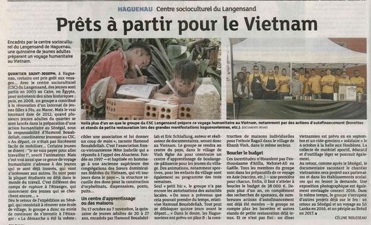 Vietnam_2-1441907450
