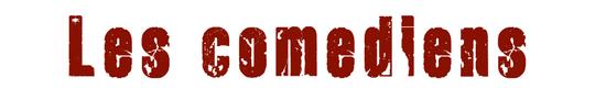 Phren-com_diens-1441926026