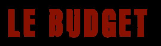 Phren_budget-1441926874