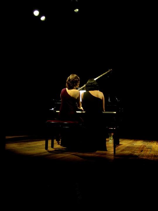 Duo_val_rie_raveloson-alice_rosset_concert_institut_fran_ais_de_madagascar-1441927281