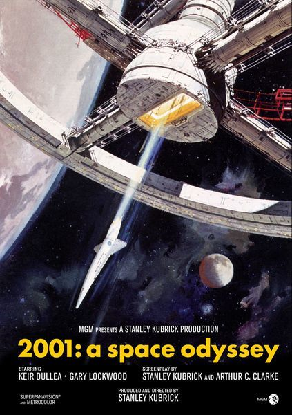 2001_a_space_odyssey_affiche-1441967924