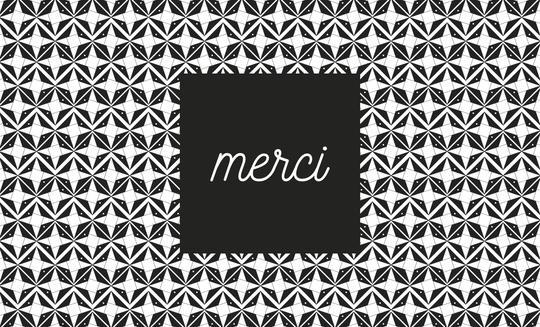 Image_projet_merci-1441977280