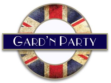 Logo_gard_n_party-1441987499
