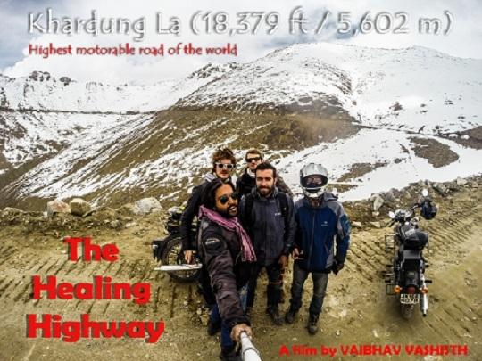 Khardungla_final_resize-1442128978