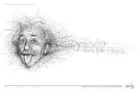 Einstein_2-1442148015