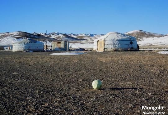 Mongolia-1442149216