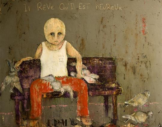 Il_reve_quil_est_heureux-1442157996