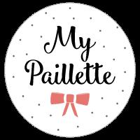 Logomypaillette200sanstexte-1442164513