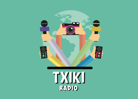 Txiki_radio-1442218547