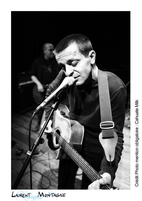 Laurentmontagne_concert4-1442221158