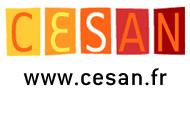 Logo_cesan-1442222661