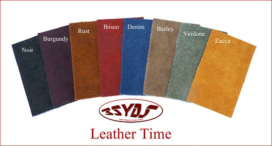 Leather-time-fb-1442224865