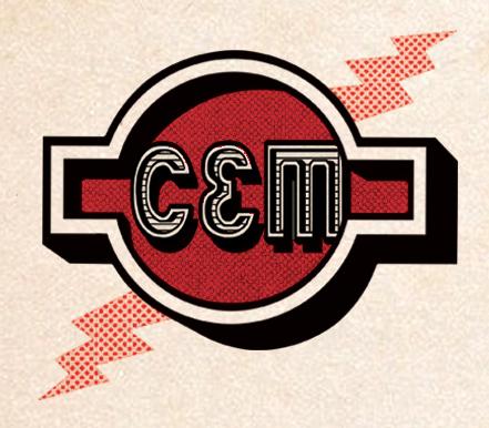 Logo_cem-1442233023