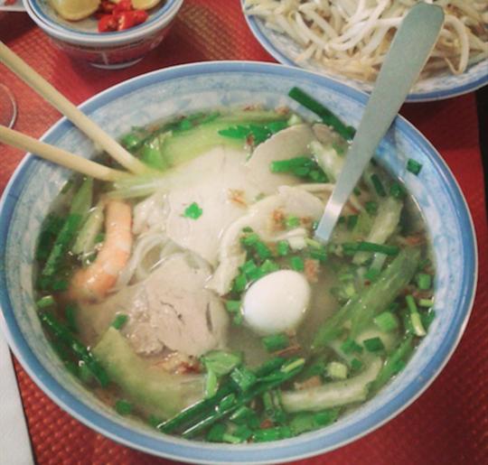Photo_soupe-1442252235