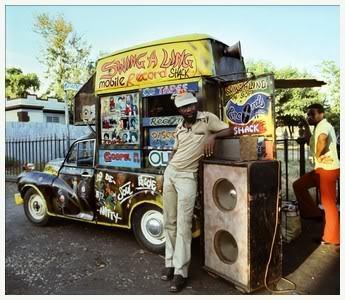 Soundsystem-1442252764