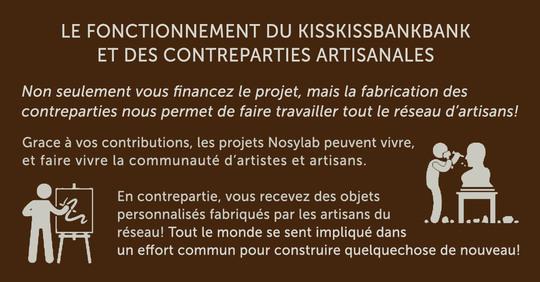 Encart_kkbb_contreparties-1442308197