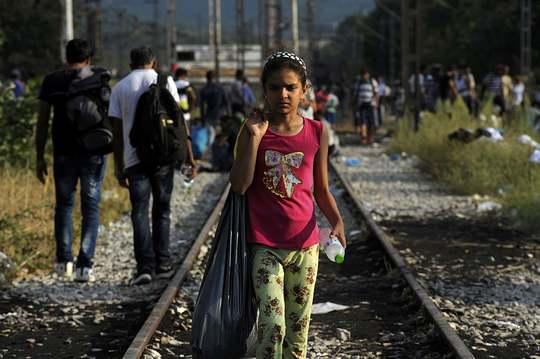 F-refugees-a-20150822-1442313603