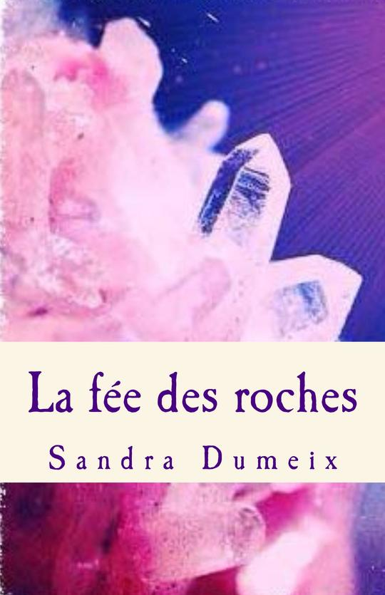 La_fe_des_roches_cover_for_kindlejpg-1442326787