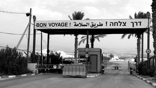 Bon_voyage-1442327273