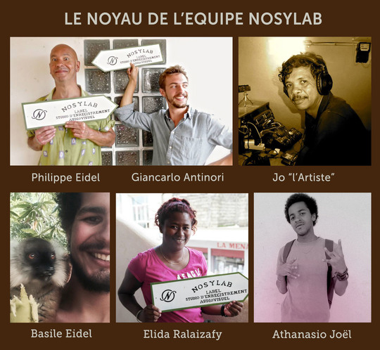 Le_noyau_de_l_equipe_nosylab-1442348556