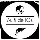 Logo_kisskiss-1442356084