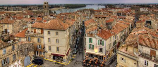 La-voie-d-arles-vers-saint-jacques-de-compostelle_lightbox_full-1442357200